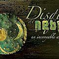 Artefact :les secrets du disque céleste de nebra