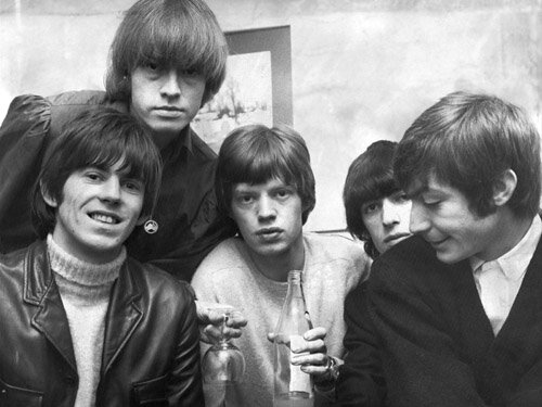 The+Rolling+Stones