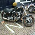 caferacer11