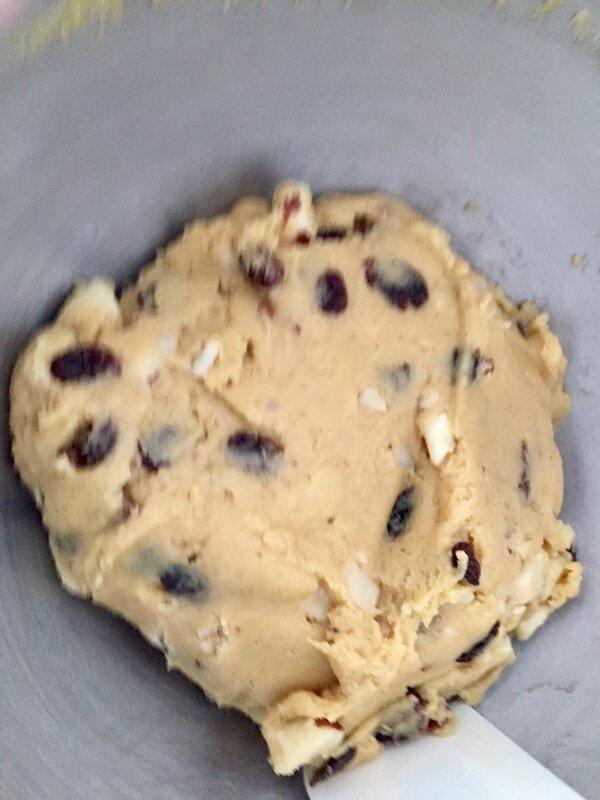 cookies fs 1