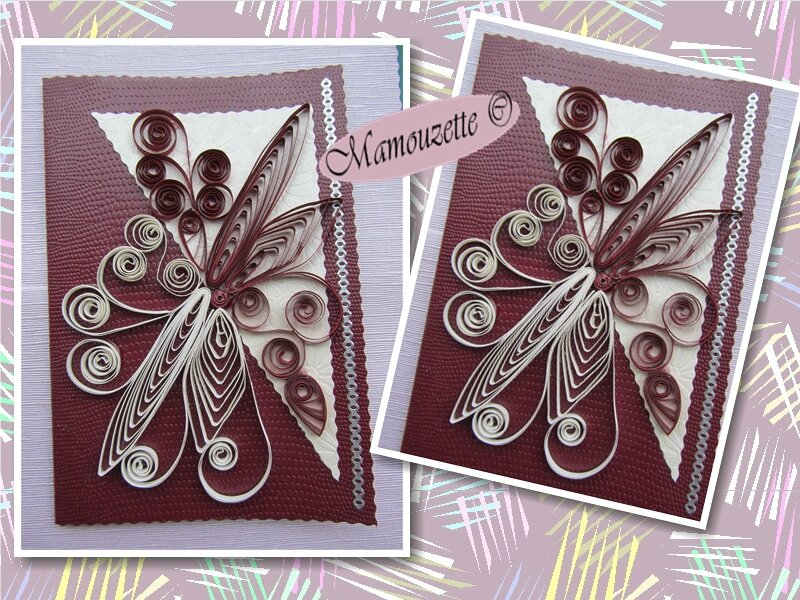 Quilling carterouge1