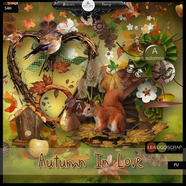 LUS_AutumnInLove_Preview