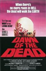 dawn_of_the_dead