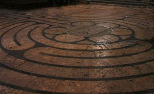 Chartres_labyrinthe_9
