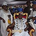 meilleur puissant marabout francais et de l'afrique de l'ouest