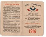 carte_officier