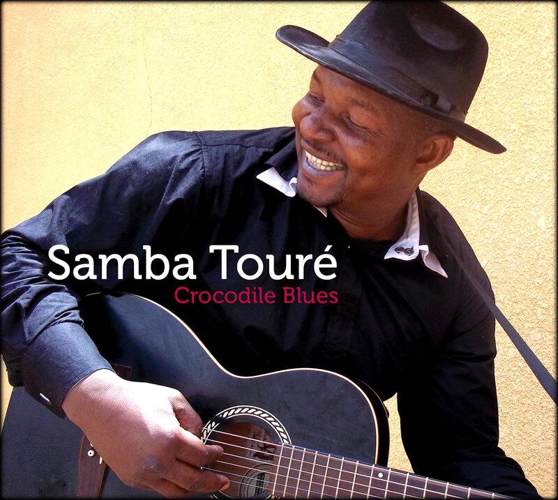 SAMBA_TOURE_