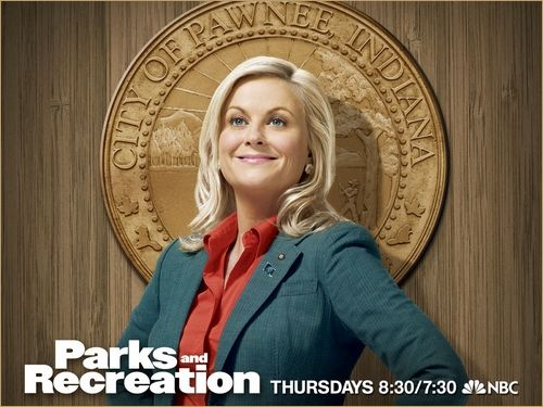 ParksAndRecreation_1_1024x768