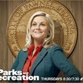 Parks and recreation [saison 2]