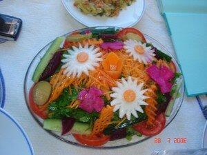salade_aux_28_ingr_dients