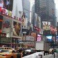 Broadway 4