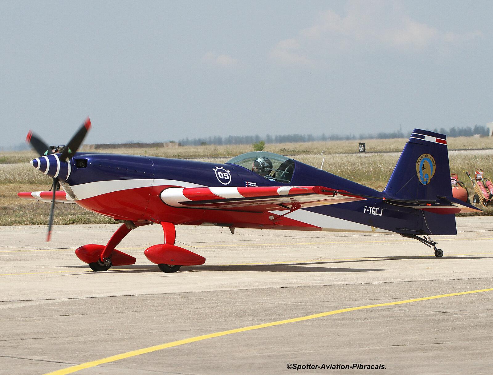 Armée de L'Air (French-Air Force)