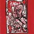 monotype sur rouge0067