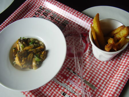 moules_frites_001