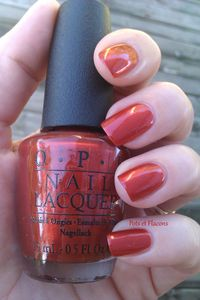 OPI_dieanotherday_1