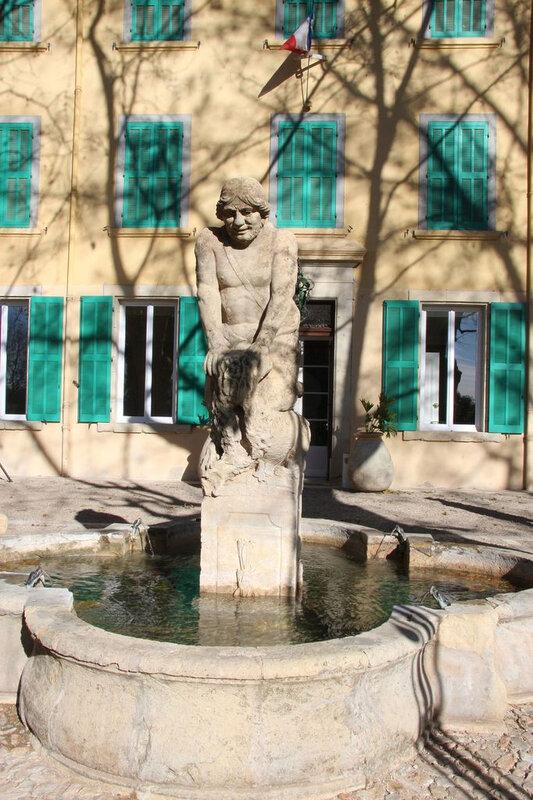 fontaine_Samson_a_Baudouvin