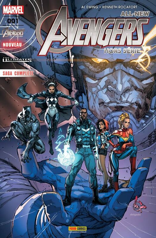 all new avengers hs 01 ultimates