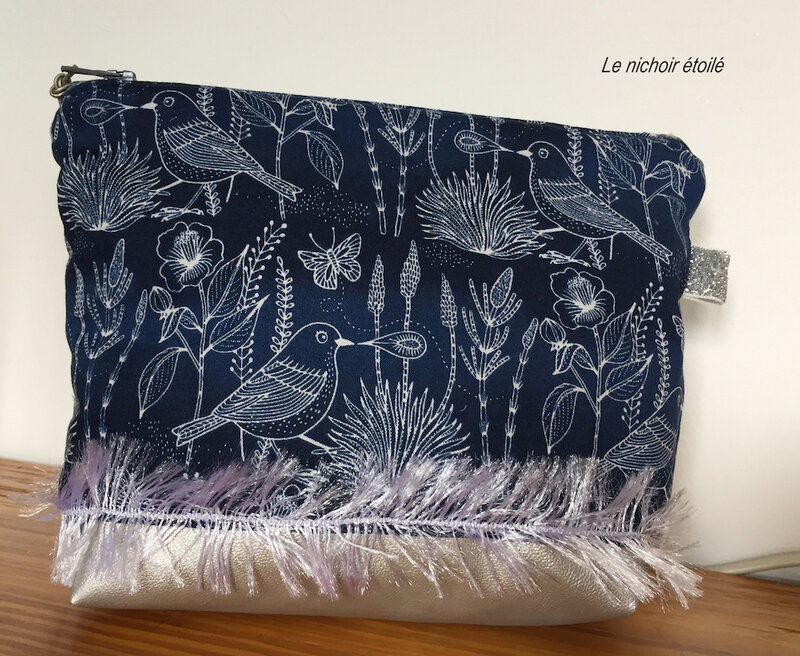 Le nichoir étoilé, trousse Moody blues 1 - copie