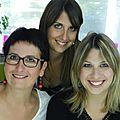 Copyright Cathy wagner Eveil au Maquillage®-9009