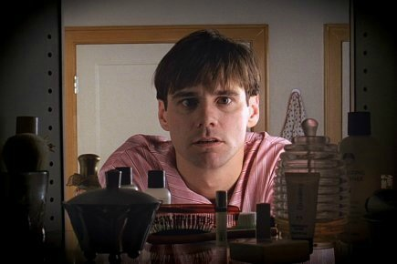 the-truman-show-copie-1