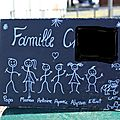 41 Famille2