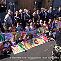 Maternelle (37)