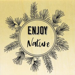 collection-esprit-nature-enjoy-nature