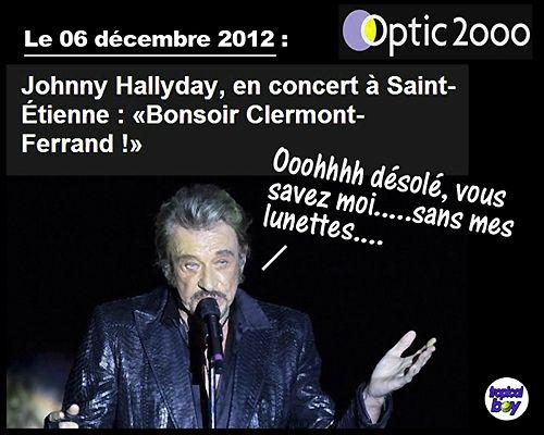 concert-johnny