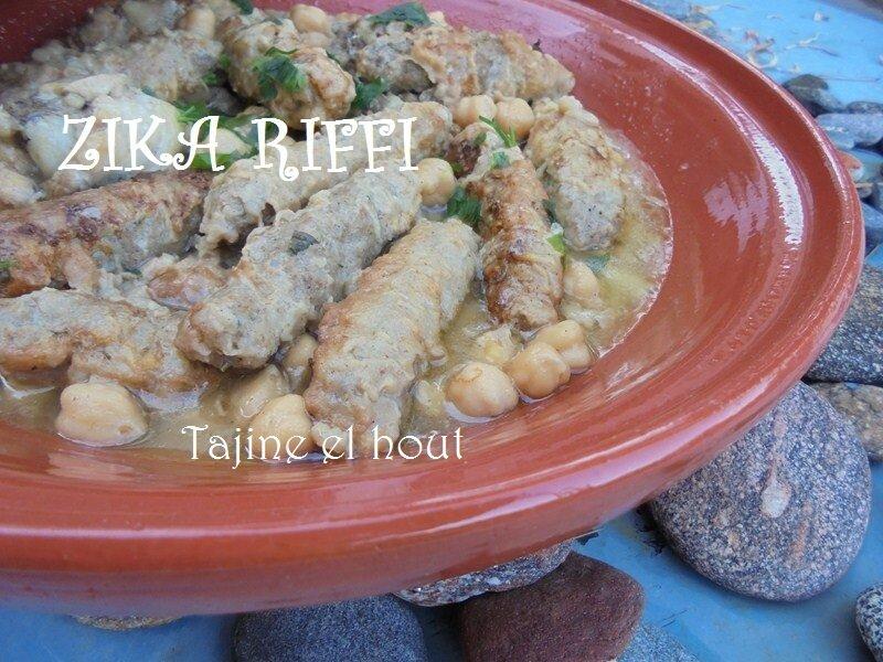 tajine_el_hout04