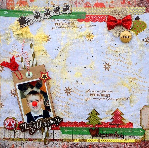 2017-01-14-Merry Christmas