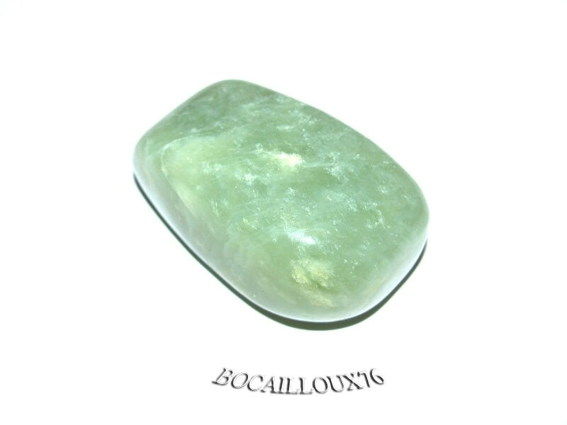 JADE 3 ROULEE (45x25x23) - LITHOTHERAPIE