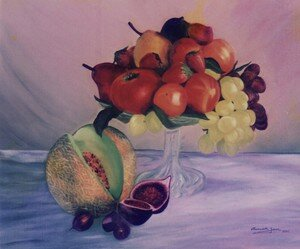 Copie_de_melon_et_figues