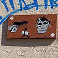 cdv_20140505_29_streetart_licenceH