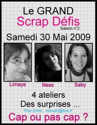 affiche_scrap_defis_2