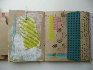 Mini enveloppes L'Encre et l'Image (8)