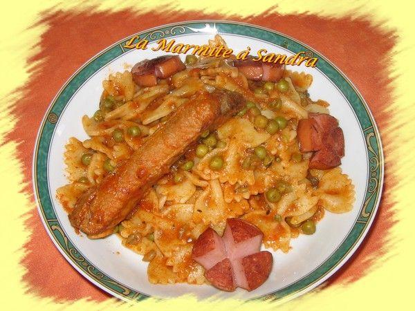 recette_cuisine_013