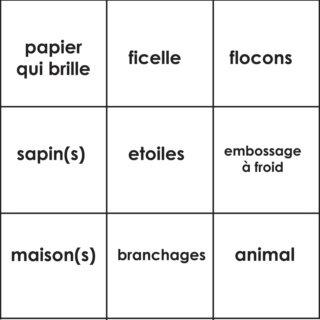 bingo1_LS