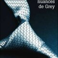019.e.l james.cinquante nuances de grey