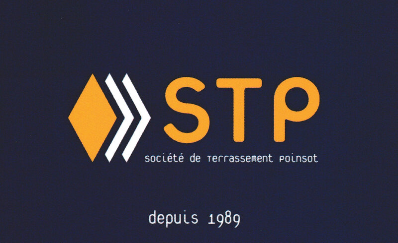 STP recto 001