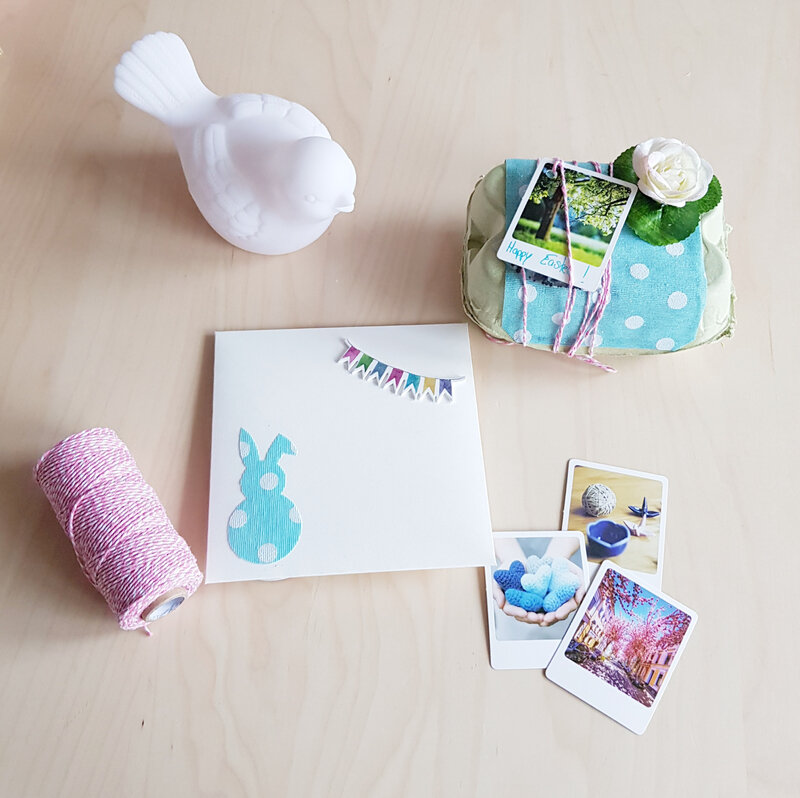 Happy_mail_pâques_diy_easter_6