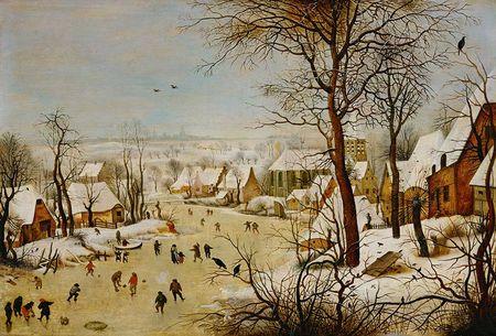 1601_Winterlandschaft_mit_Vogelfalle_980x665