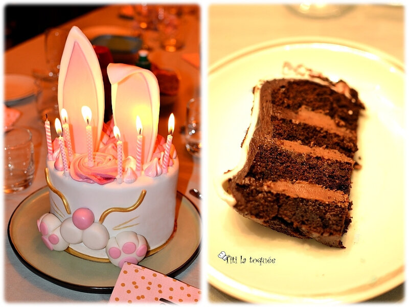 Layer cake lapin2