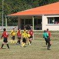 J1 Mercus 0-6 Les cabannes (67)