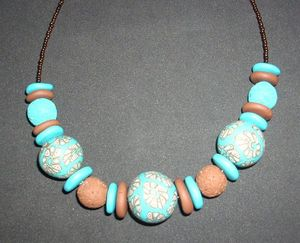 collier_terre_turquoise