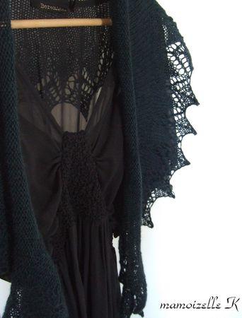 shawlette_robes_052