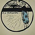lignes d'horizon (4)