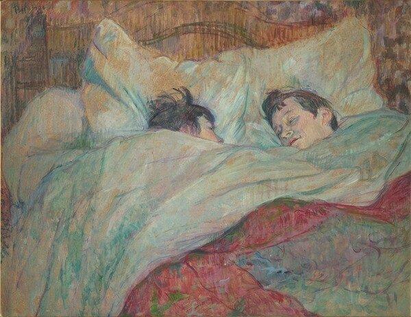 Dans-Toulouse-Lautrec-vers-1892-huile-carton-maroufle-bois-parquete_0_1400_463