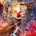 rituel de retour affectif rapide puissant marabout dah masehoue
