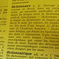 dictionnaire_chataway