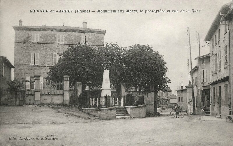 Soucieu-en-Jarret (1)